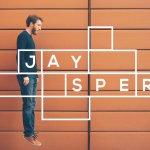 Jaysper